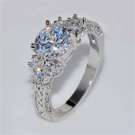 Splendent White Stone Stylish Jewelry Womenmen Wedding. Garmin Fenix Sapphire. Bee Necklace. Simple Band Rings. Trillion Wedding Rings. Dlc Watches. 24 Carat Gold Jewellery. Wedding Ring Emerald. Recycled Platinum