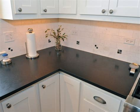 pictures of kitchen cabinets with hardware 32 best open concept kitchen images on open 9105