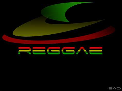 reggae world wallpaper