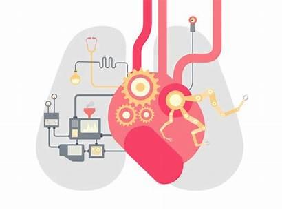Health Healthcare Heart Pressure Trivia Blood Care
