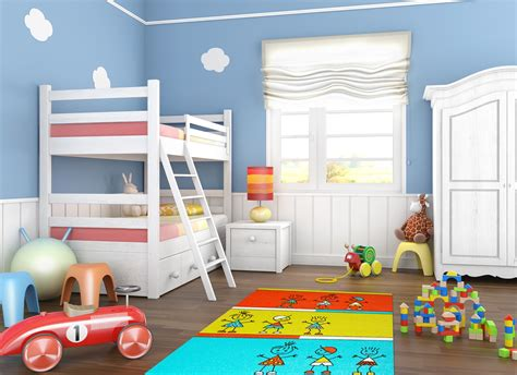 d o chambre enfants tapis pour chambre d 39 enfant vert family