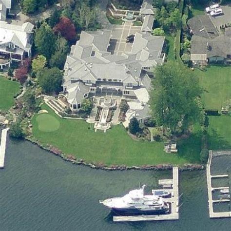 janet primm rosas house  mercer island wa google maps