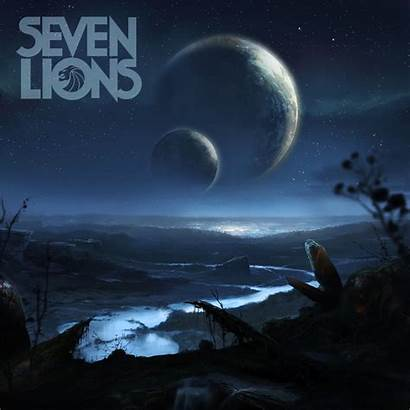 Don Ellie Goulding Lions M4a Revised Feat
