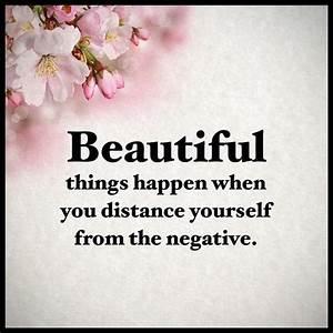 Positive Life Quotes: Inspirational Sayings Beautiful ...