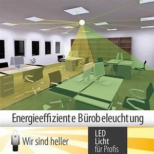 Wir Sind Heller : led beleuchtung und beleuchtungstechnik seite 6 von 8 neuigkeiten ber led und ~ Markanthonyermac.com Haus und Dekorationen
