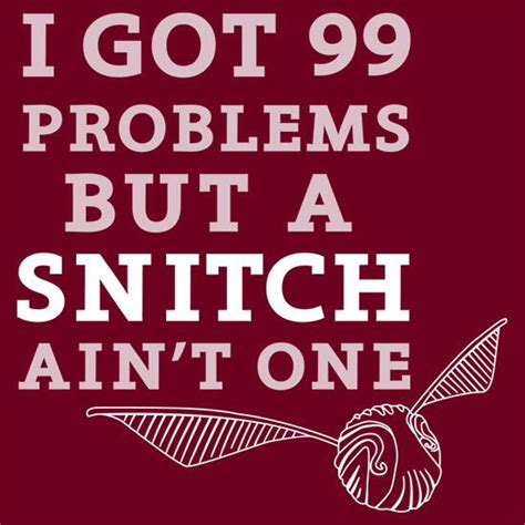 snitching quotes sayings
