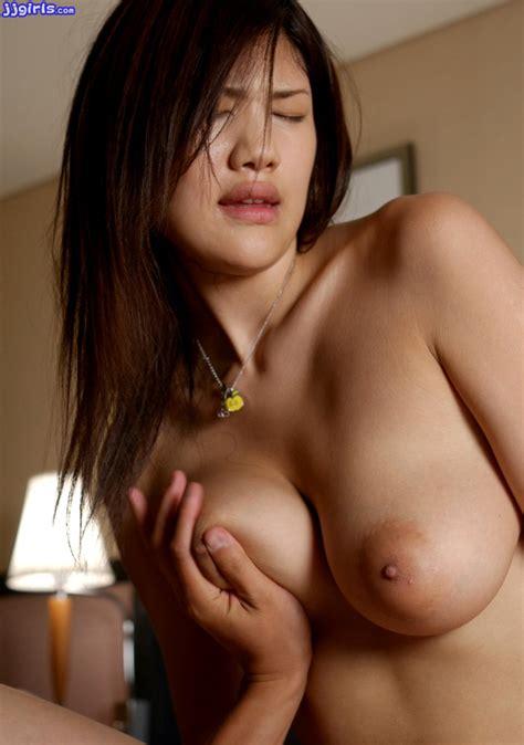 Purejapanese Jav Model Azusa Ayano 綾乃梓 Photo Collection 9