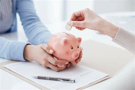 steuerberater zu teuer  tipps fuer die preisverhandlung