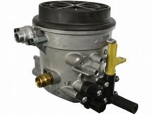 2002 Ford F350 Fuel Filter : fuel filter housing for 1999 2002 ford f350 super duty 7 ~ A.2002-acura-tl-radio.info Haus und Dekorationen