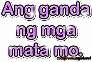 Funny fb photo comments tagalog