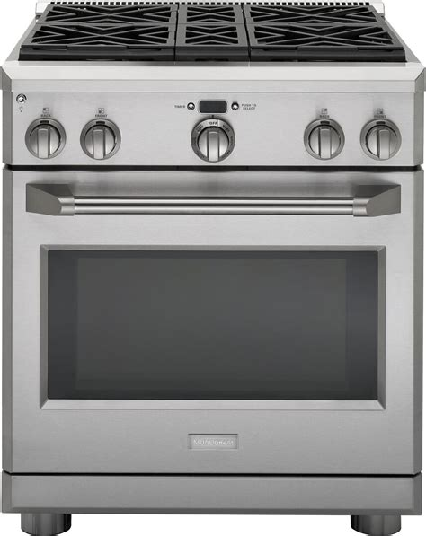 ge monogram  kitchen appliance packages appliances connection