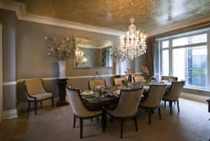decorating ideas for dining room stylish dining room décor ideas for a memorable dining experience