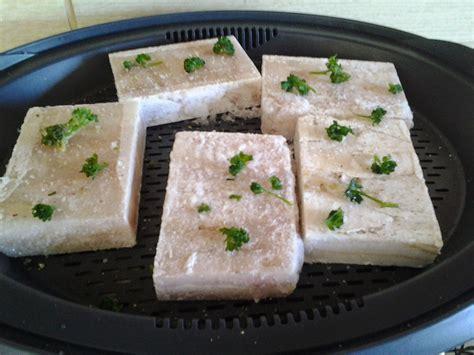 colin cuisine filet de colin au riz et légume au thermomix la cuisine