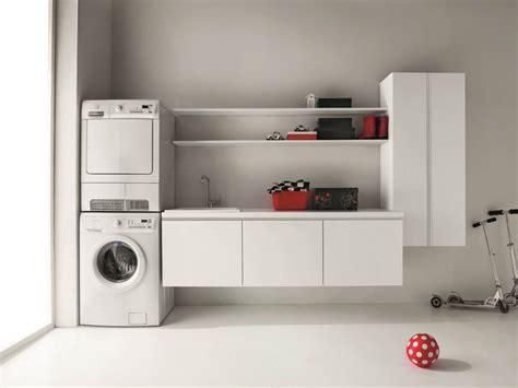 Waschküche Schrank waschküche schrank 79 best bad und waschk che images on