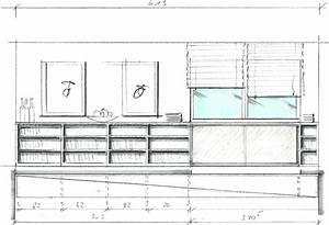 Möbel Diehm Aschaffenburg : planung inneneinrichter aschaffenburg walter diehm ~ Markanthonyermac.com Haus und Dekorationen