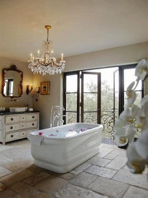 pretty bathroom ideas bathroom designs 30 beautiful and relaxing ideas