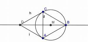 Normalspannung Berechnen : gleichseitiges dreieck tangente winkelhalbierende mathelounge ~ Themetempest.com Abrechnung