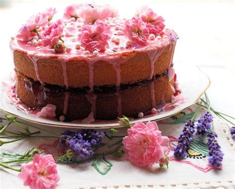 Birthday Big Cakes - Birthday