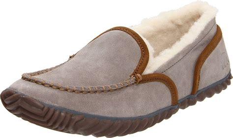 sorel womens tremblant moc slipper     details  womens shoes womens