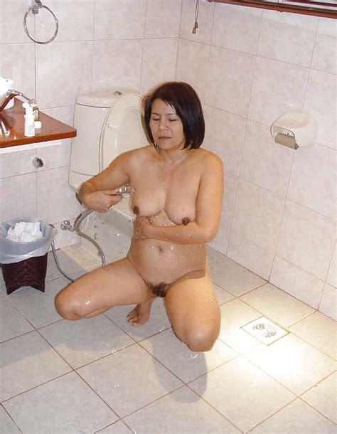 Asian Reife Thai Porno Bilder Sex Fotos XXX Bilder
