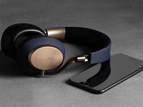 bowers wilkins px the bower wilkins px bluetooth headphones are the best i