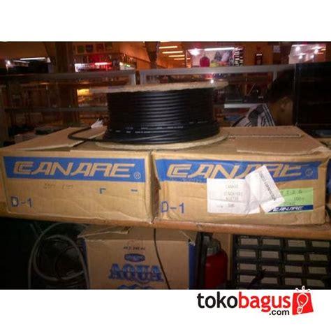 Kabel Canare L2t2s Dan L2b2at grosir audio kabel l2t2s canare