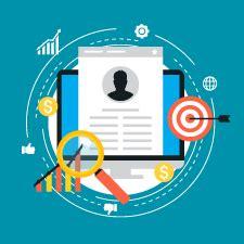 clients data gathering techniques  financial
