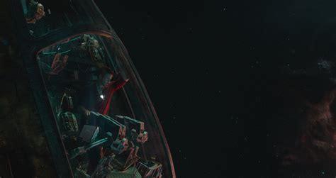 Endgame Have A Post-credits Scene?
