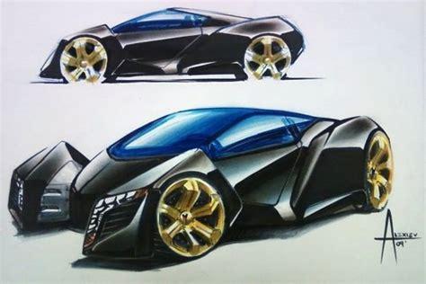 2020 pontiac trans am 2020 pontiac trans am soon cadillac design is a 3d