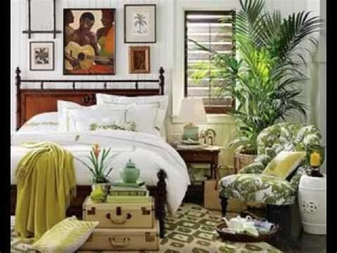 Tropical Home Decorating Ideas  Youtube. Kitchen Colors For 2017. Kitchen Door With Window. Kitchen Stove Width. Hotel Kitchen Organizational Chart. Kitchen Glass Inserts. Kitchen Colour Pictures. Kitchen Bar Diy. Leeann's Yellow Kitchen
