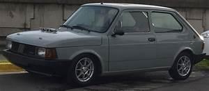 Fiat 147 Vivace Usd 22000 101089