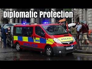 Collision with police responding - Armed Police direct ...