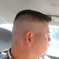 precision cuts hair salons 8563 elk grove blvd elk