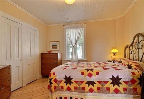 les chambres de la maison chambres standards la maison des charlots