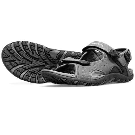 sepatu sandal lazada holidays oo