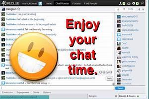 Site De Discussion : how to behave in internet chat rooms 11 steps with pictures ~ Medecine-chirurgie-esthetiques.com Avis de Voitures