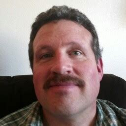 ken nelson address phone number public records radaris