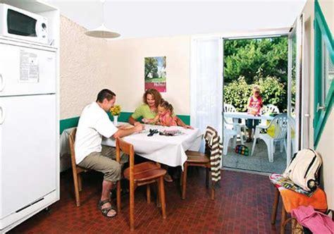 Location Vvf Villages La Porte Des Isles, Location Glaswand Für Badewanne Babywanne Mit Gestell Dusche Englisch Aufsatz Revisionsöffnung Badewannen 160 Rund