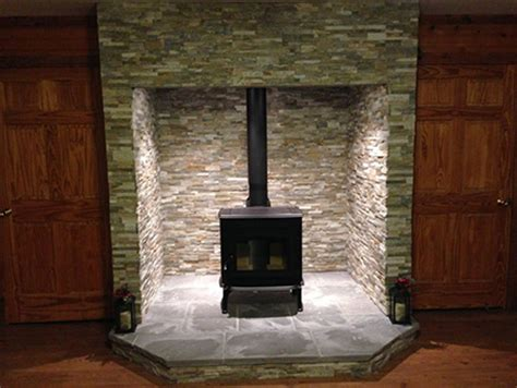 completed projects hechlers mainstreet hearth home