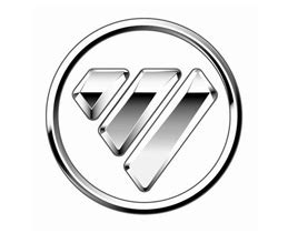 Foton Logo by I Saw A Car Logo I Never Seen Before No Photos Any Ideas