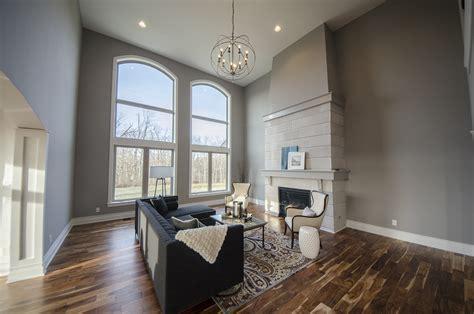reese centerville ohio design homes