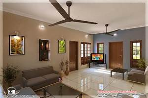 indian house interior design photos brokeasshomecom With interior decoration indian homes