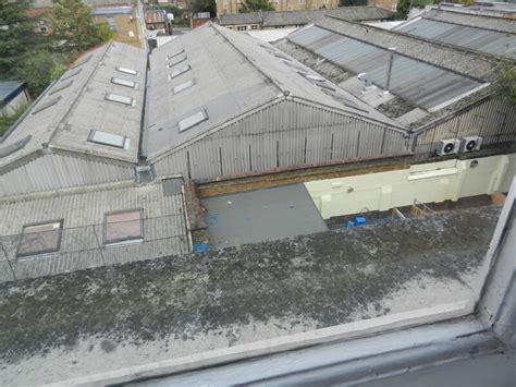 asbestos removals surveys disposals kingston key asbestos