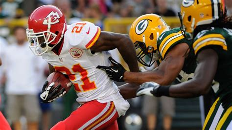 kansas city chiefs  nfl preseason schedule coming