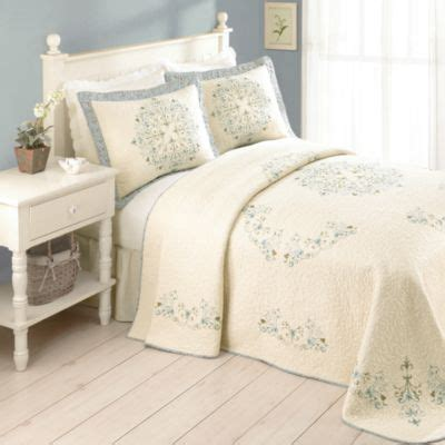 cotton and bedspreads on pinterest