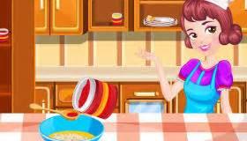 jeux gratuit pour fille de cuisine jeu cuisine pour fille gratuit jeux 2 filles