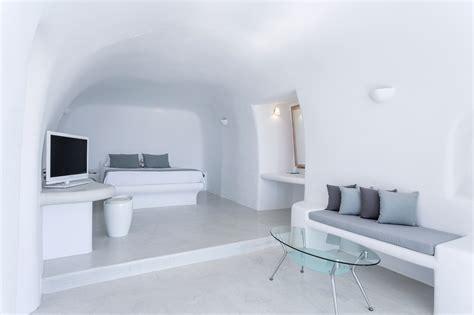 Pegasus Suites & Spa Envelops Guests In Cycladic Splendor