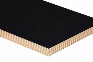 Holzplatten Für Aussen : tisch 8 room3 ~ Sanjose-hotels-ca.com Haus und Dekorationen