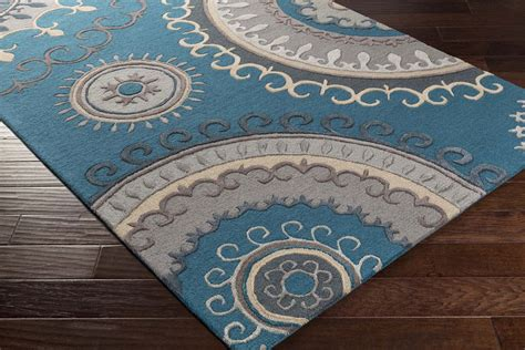 teal and grey rug artistic weavers lounge lge 2239 alanna teal grey rug