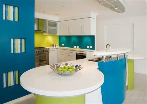 turquoise kitchen decor ideas kitchen design ideas turquoise kitchen house interior